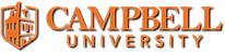 campbell logo8.png
