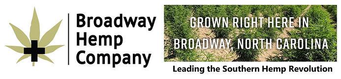 broadway hemp LOGO2.jpg