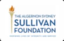 sullivan BIG logo3.png