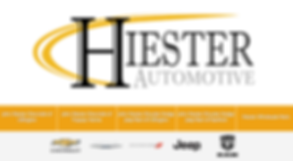 hiester automotive group combined.png