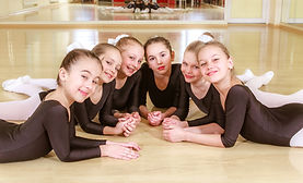 happy group child dancers.jpg