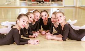 happy group child dancers.jpg