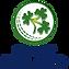1200px-Cricket_Ireland_logo.svg.png