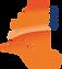 logo-kncb.png