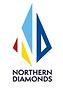 northern diamondsa.png