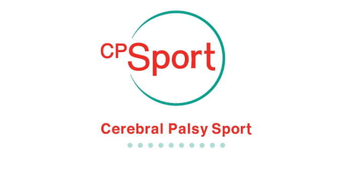 CP Sport
