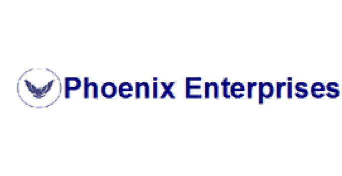 Pheonix enterprise swindon