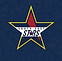South East stars.png