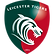 1200px-Leicester_Tigers_logo.svg.png