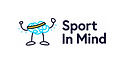 Sport in mind