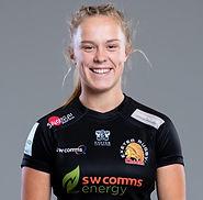 Amelia Dennis