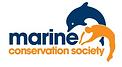 Marine Conservation Society