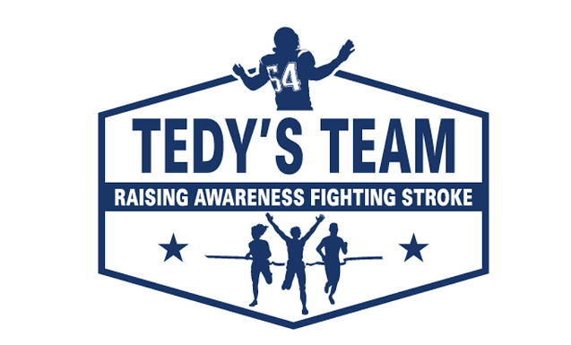 Tedys Team