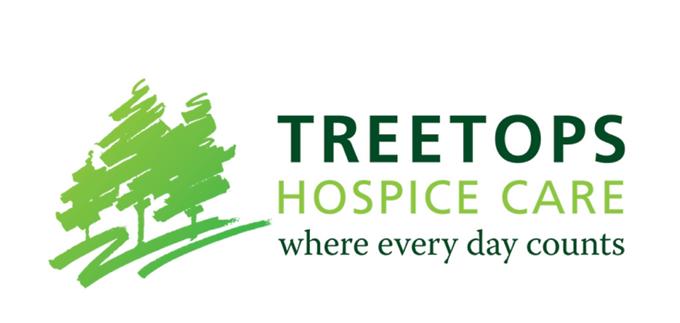 Treetop Hospice