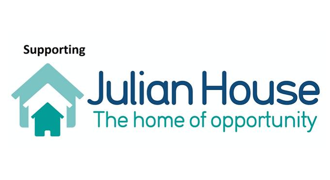 Julian House