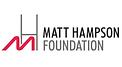 Matt Hampson Foundation