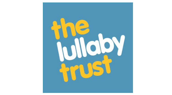The lullaby trust
