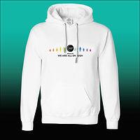 hoodie-white toggle-2.jpg