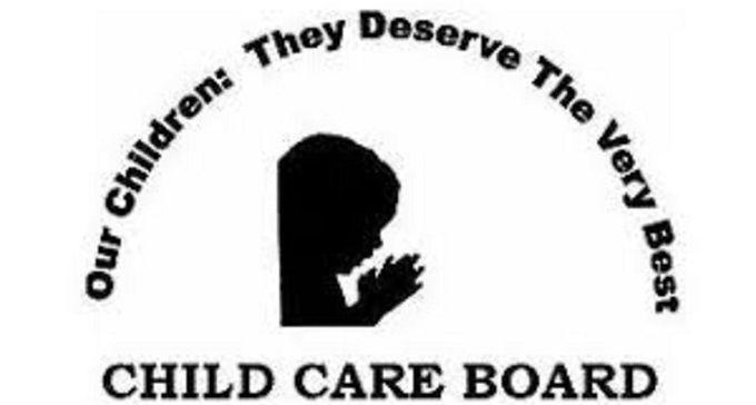 Child Care Board