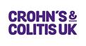 Crohn's colitis UK