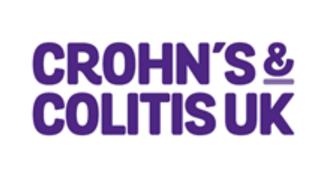 Crohn's colitis UK
