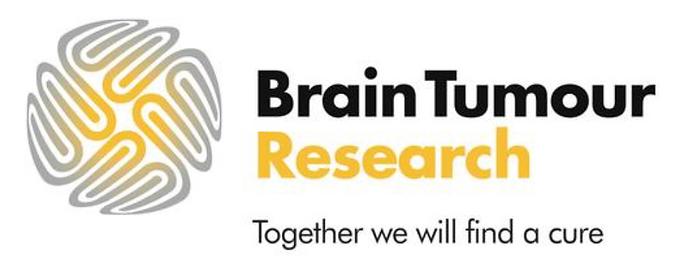 Brain Tumour trust
