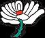 Yorkshire_County_Cricket_Club_logo.svg.p