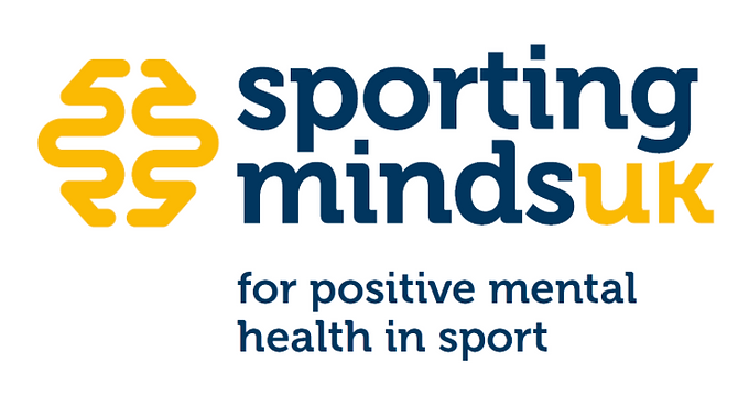 Sporting minds