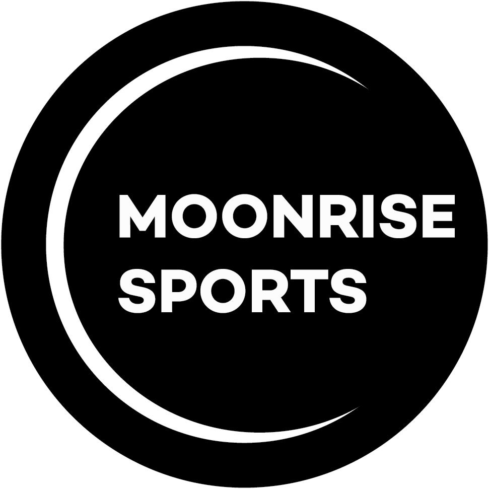 Moonrise Sports coaching | Talk to a pro |
