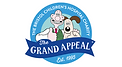 The grand appeal