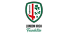 742px-NHS-Logo.svg.png
