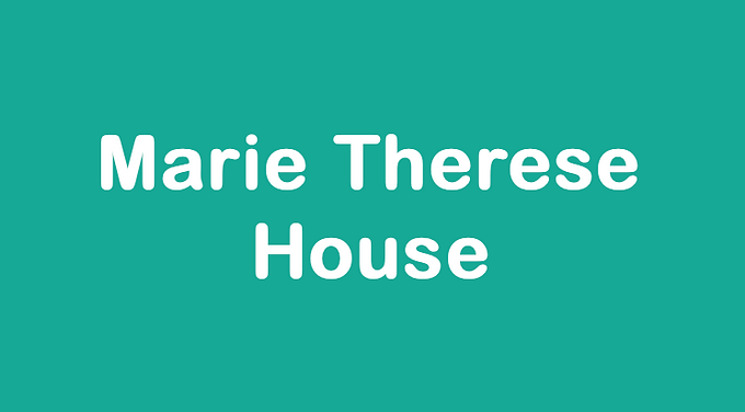 Marie Therese House