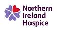 Northern Ireland Hospice