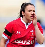 Kayleigh Powell