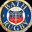 Bath R.png