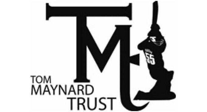 Tom Maynard trust