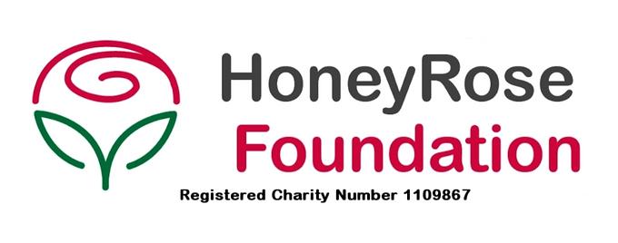 Honey Rose Foundation