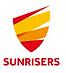 Sunrisers.png