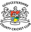gloucestershireccc.png