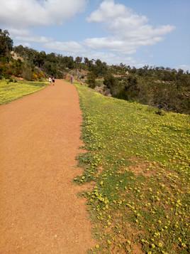 Railway Heritage Trail