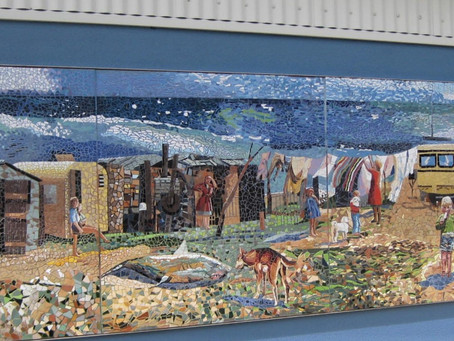 Wanneroo Public Art Safari