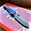 Thumbnail: Medford Knife and Tool - 178DP