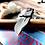 Thumbnail: Medford Knife and Tool - Fighter Flipper