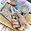 Thumbnail: Medford Knife and Tool - Praetorian Swift