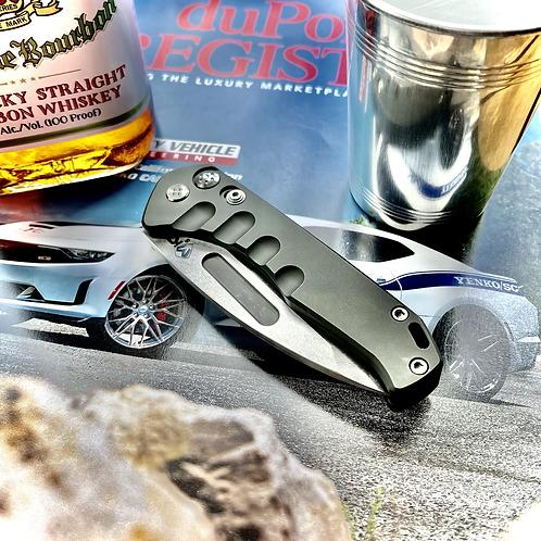 Medford Knife and Tool - Praetorian Swift
