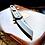 Thumbnail: Medford Knife and Tool - Nosferatu Flipper