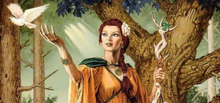 Wise Woman Image.jpg