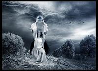 Wise Woman Image 2.jpg