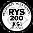 RYS-200-_-YA.png
