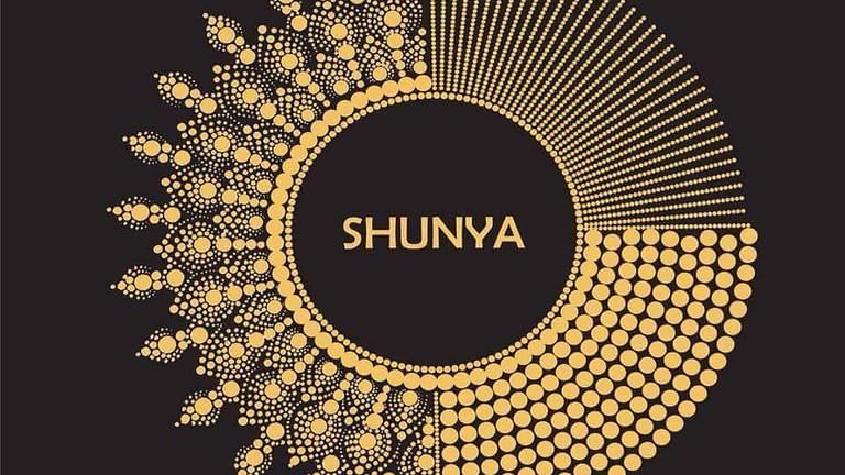 GONG MEDITATION: Ricomincia da Zero - Shunya